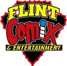 Flint Comix Flint Michigan
