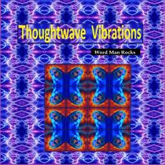 Thoughtwave Vibrations - Amazon