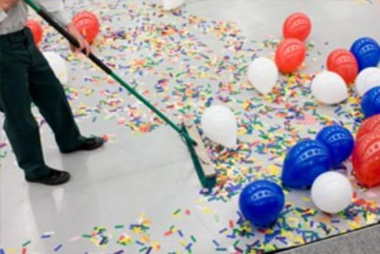 Need every other week house cleaning services near Las Vegas NV? Choose the pioneers of weekly cleaning services in Las Vegas Nevada. If you're looking for the best weekly house cleaning service in Las Vegas NV, then MGM Household Services is the best available to take care of all your cleaning needs. We at MGM Household Services provide a professional cleaning service which will not only save your time but will also take care of all the cleaning related needs all at once. We provide services in Las Vegas Metro area and we're also a very popular name throughout the NEVADA State. We have the best weekly house cleaning service team and will take care of all your cleaning requirements without any trouble. Pricing? Call for an estimate today