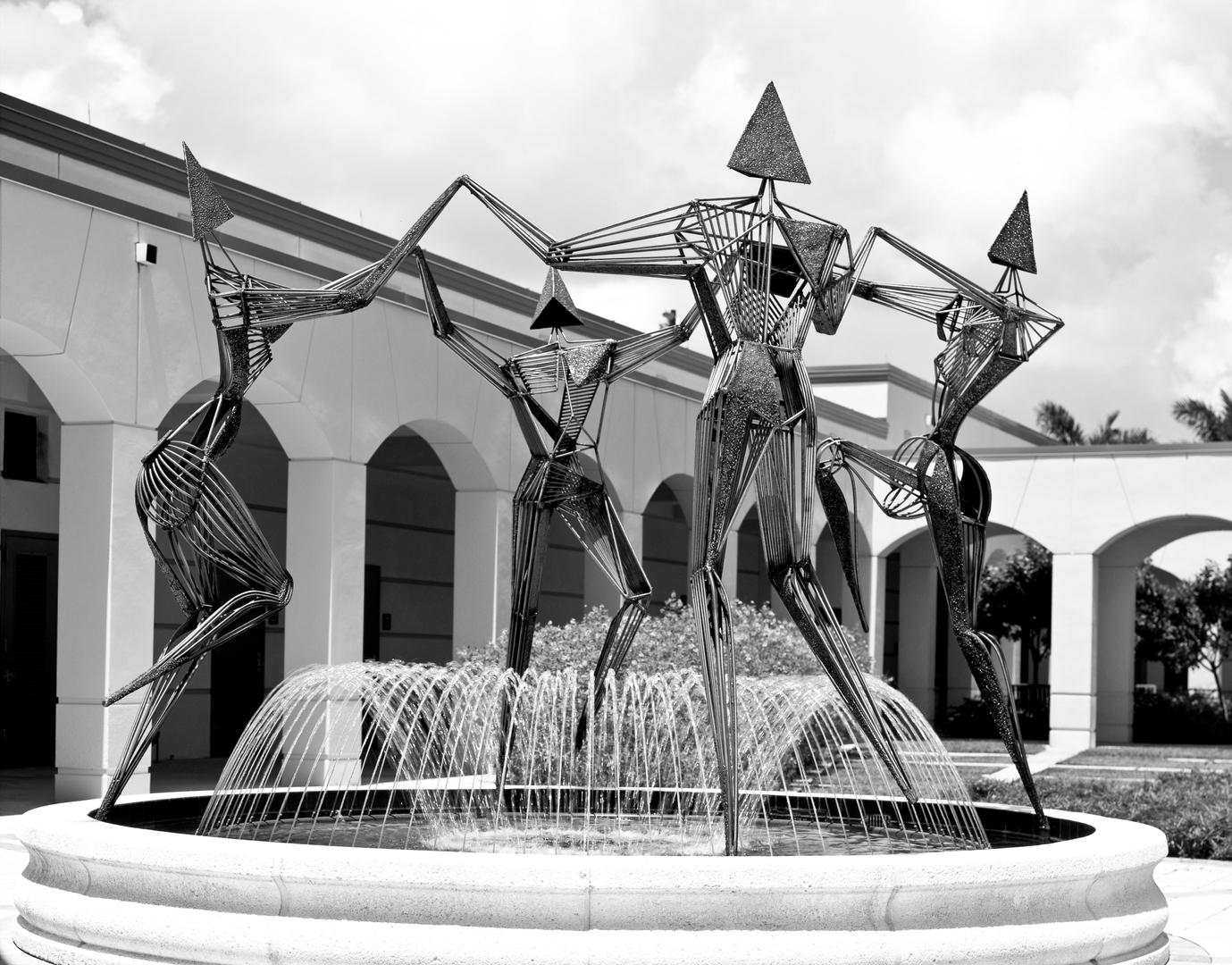 Rafael Consuegra - Sculptors, Famous Sculptors, Sculpture Artists