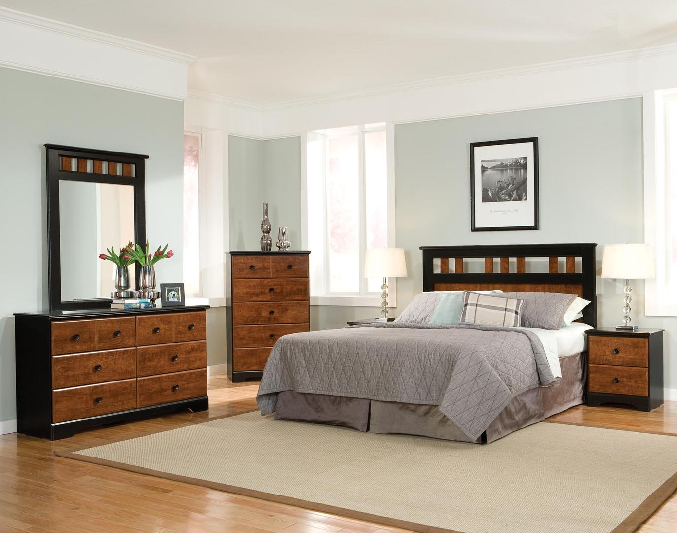 100 Ideas Black Cherry Oak Cherry Cherry Bedroom Nightstands On