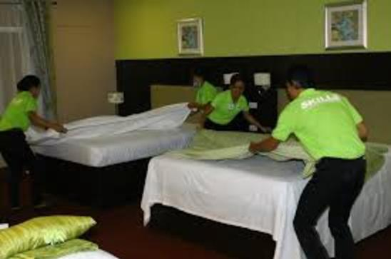 BEST GENERAL HOUSEKEEPING SERVICES IN ALBUQUERQUE NEW MEXICO ABQ HOUSEHOLD SERVICES