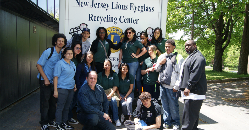 dc3f10c640a Eatontown Lions Club District 16L. Please donate or volunteer to help