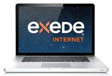 Exede Internet Packages & Pricing