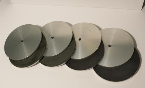 Products Faceting