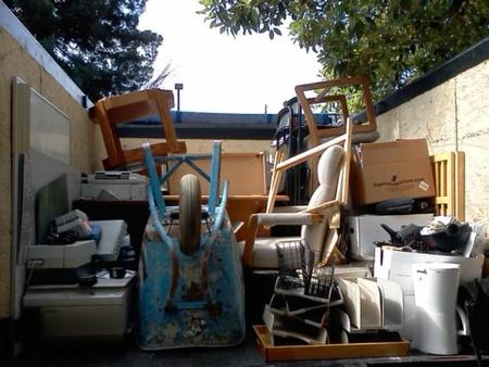 Cost of junk removal in lincoln Ne junk pick rates prices junk hauling