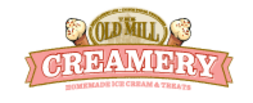 The Old Mill Creamery