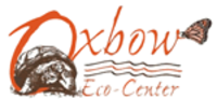 Oxbow Eco-Center, Port St. Lucie, Florida