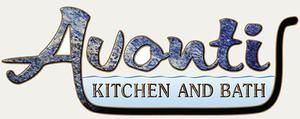 Avonti Kitchen Amp Bath Phoenix