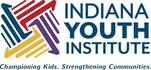 Indiana Youth Institute Consulting Partners