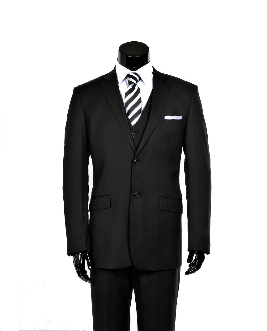 ed5a965648060 Modern Fit Suits