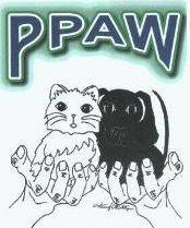 PPAWS Spay Neuter Clinic