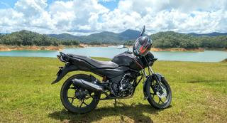 scooter and motorcycle rentals in Guatape