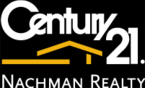 Lynne Ruffin - REALTOR with Century 21 Nachman Realty