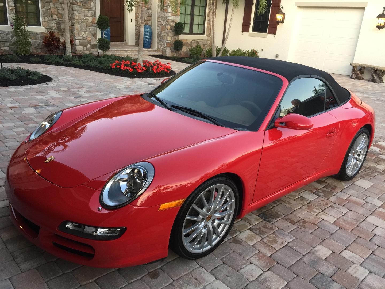 Auto Detailing Wash Polish Wax Protect MIDetailer Sarasota - Lakewood ranch car show today
