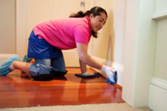 Best Deep House Cleaning Services in Edinburg Mission McAllen TX | RGV Janitorial Services