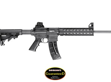 Military Guns For Sale >> Long Guns For Sale Title Federal Firearms Licensed Dealer Police