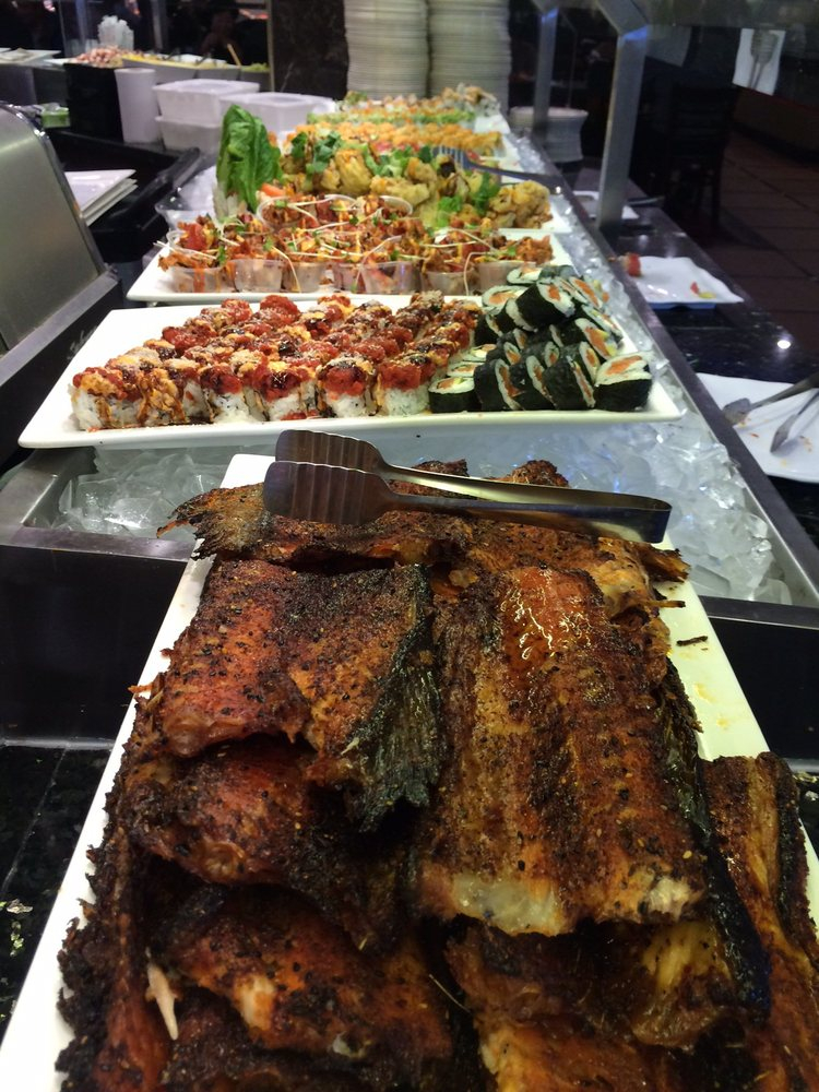 Prime Buffet Star Coupons Best Buffet In Redlands Ca 92374 Home Remodeling Inspirations Cosmcuboardxyz