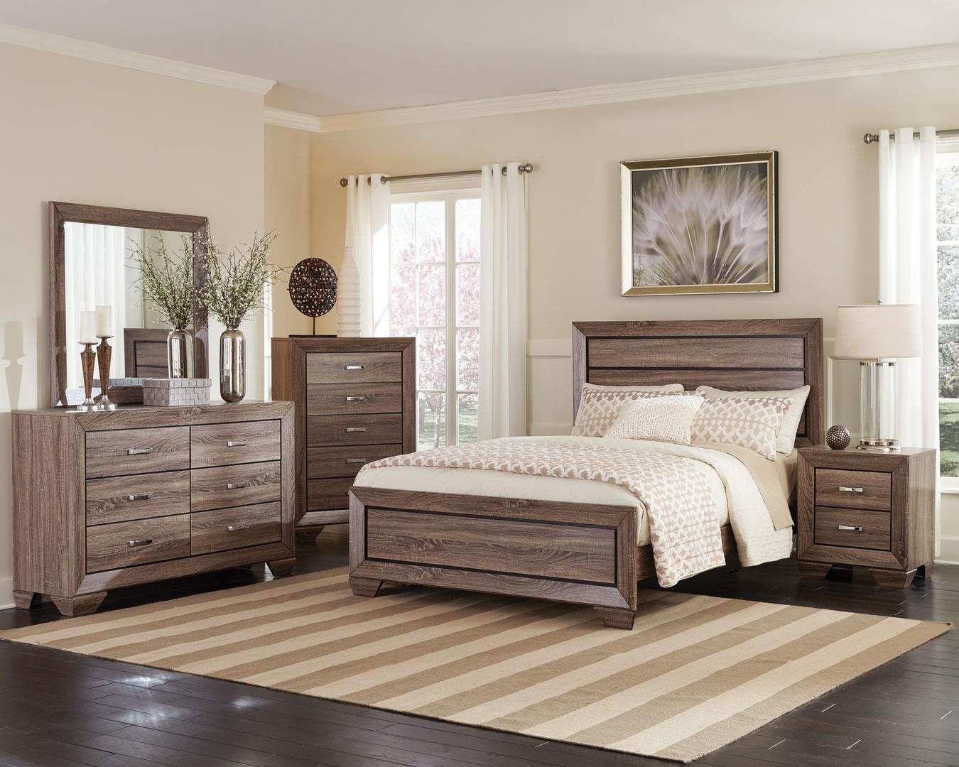 Bedroom Sets Furniture.  Joes Bed Furniture Mattress Sale