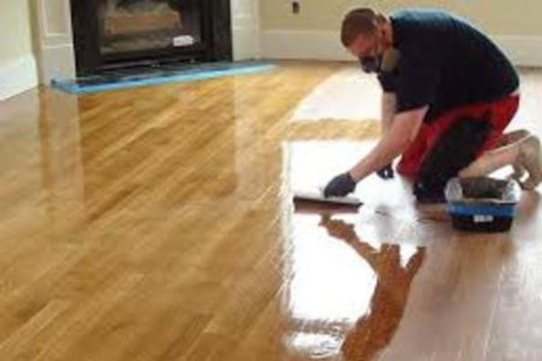 Best Floor Cleaning Company in Omaha NE | Price Cleaning Services Omaha