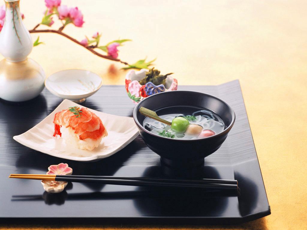 Aji Sai Japanese restaurant article, Aji Sai Japanese restaurant Menu