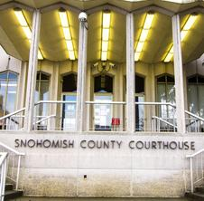 Snohomish County DUI Attorney Everett Wa