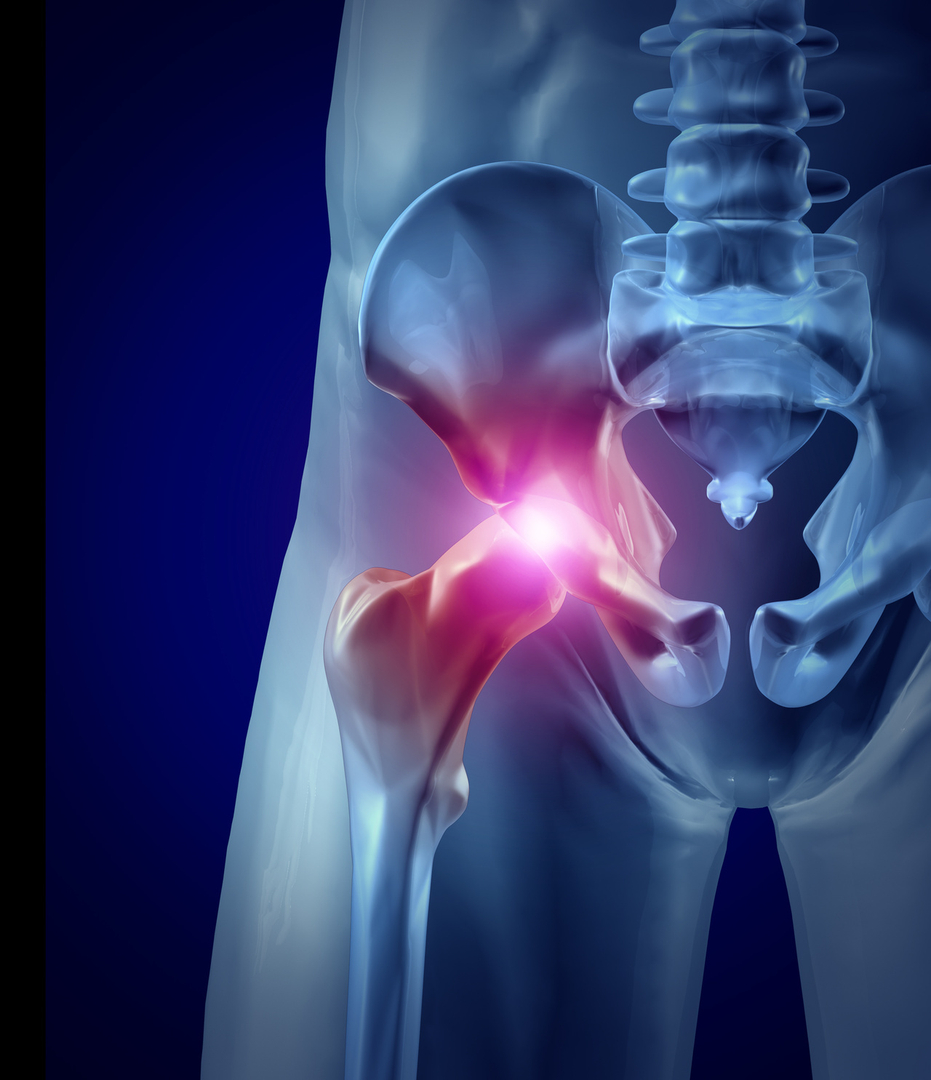 Pain and Spine Institute in California | Bay Area Pain and