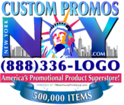 http://CustomPromosNY.com