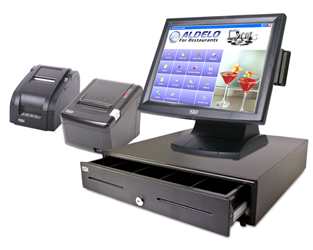 Jam Computer Systems Restaurant Pos Solutions