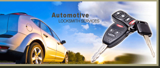 george the locksmith local locksmith auto commercial residential locksmith 24 hour locksmith