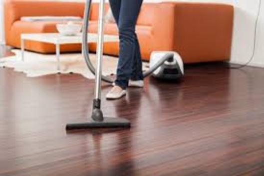 FLOOR CLEANING SERVICES FROM MGM Household Services