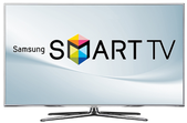 Samsung Tv Repair Chicago