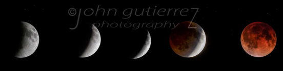 John Gutierrez Photography for all occasions - Austin, Texas