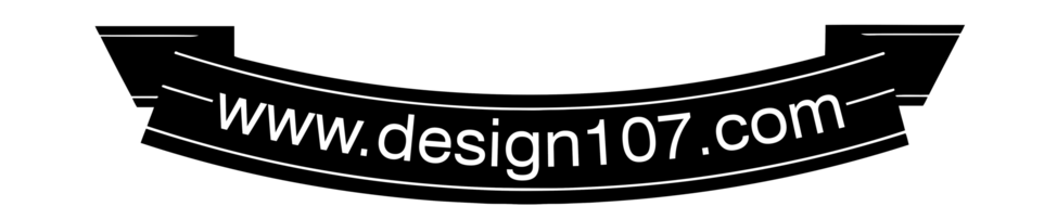 DESIGN107 NASTRO WEB SITE ITALIA ARCHITECTURE