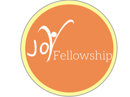 Joy Fellowship