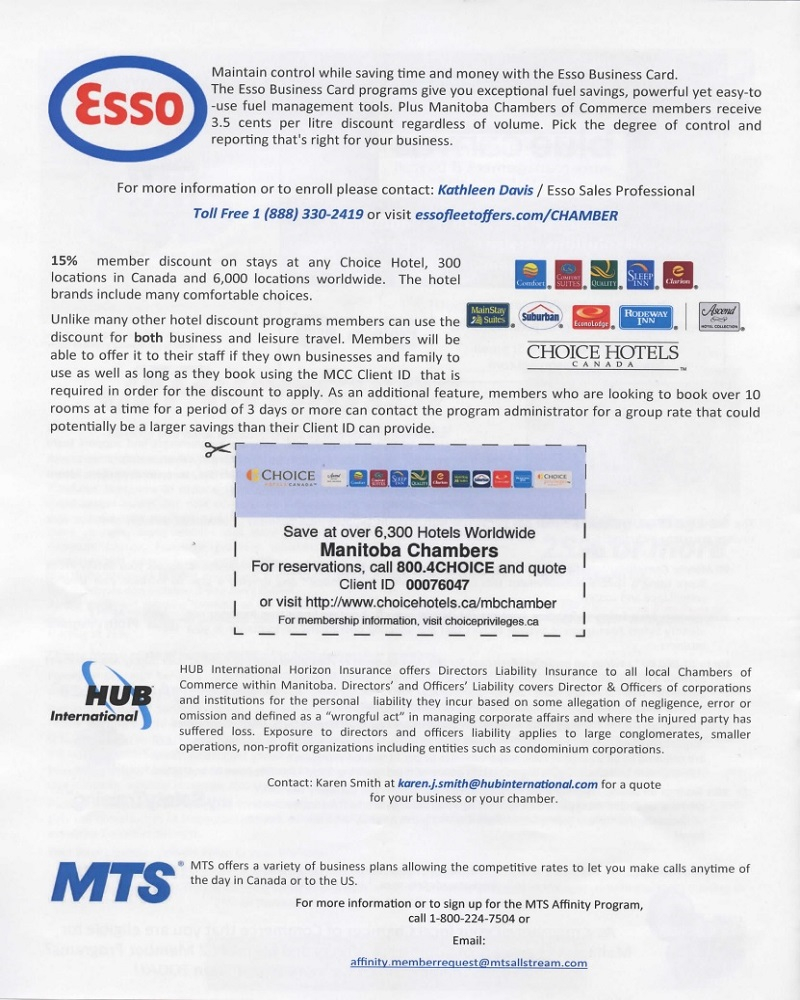 Luxury Esso Business Card Crest - Business Card Ideas - etadam.info