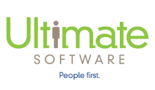 http://www.ultimatesoftware.com/