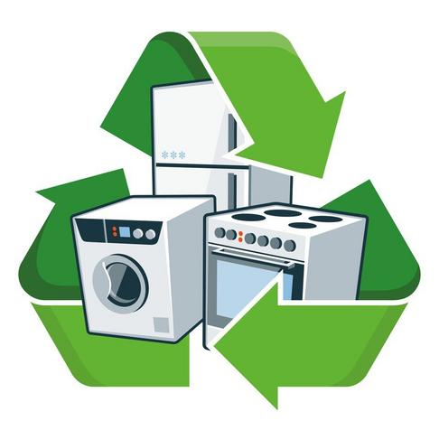 ALBUQUERQUE APPLIANCE RECYCLING