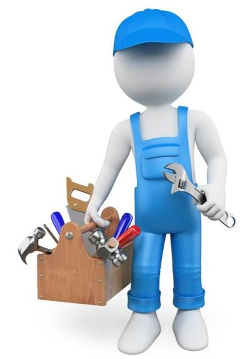 LINCOLN HANDYMAN SERVICES HANDYMAN SERVICES