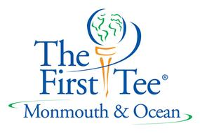 First Tee New Jersey