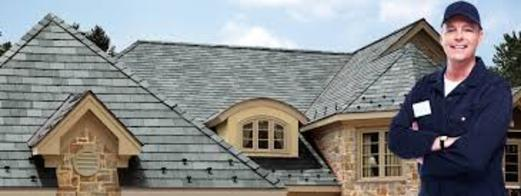 Highest Rated Roofing Company McAllen TX