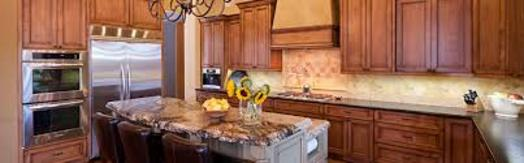 RESIDENTIAL REMODELING SERVICES COUNCIL BLUFFS IOWA