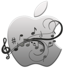 apple podcast, ask simply mary, musician, music industry, free help, artists, music advice