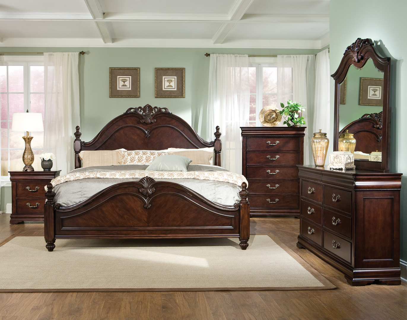 Sawyer Furniture   Beautiful  Affordable Home Furnishings in Mobile  AL. Sawyer Furniture   Beautiful  Affordable Home Furnishings in