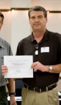 Texas Adjuster Licensing Training - Adjuster Academy Texas