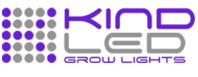 KIND LED, KIND LED grow light, KIND grow lights, KIND grow light, LED Reflector, LED, LED Grow Light, LED grow lights, KIND