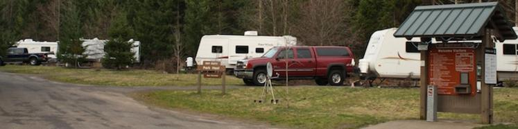 About l l stub stewart state park for Stub stewart cabins