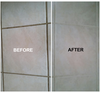 wilmington nc grout cleaning