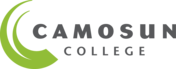 New PESC Member | Camosun College | PESC Members Make Education Standards Free and Open. Join PESC Today!