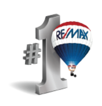 REMAX Hot Springs Village: Discover Play Stay: Explore